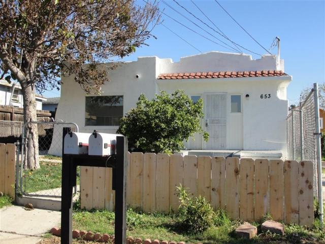 653 Fergus, San Diego, CA 92114 (#190013001) :: Welcome to San Diego Real Estate