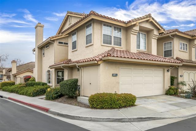1000 Broadmoor Court A, Chula Vista, CA 91915 (#190013021) :: Pugh | Tomasi & Associates