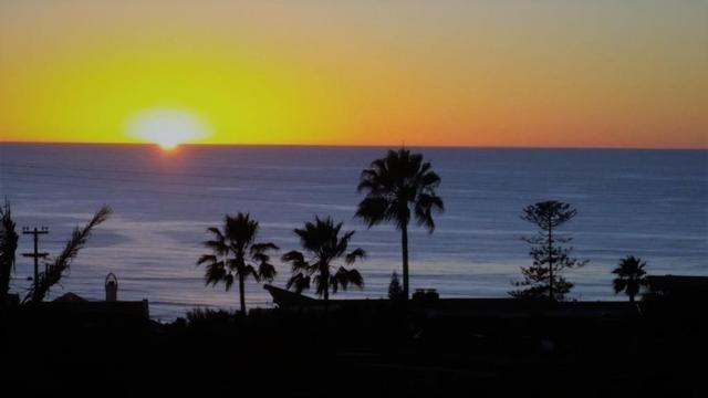 926 La Jolla Rancho Road, La Jolla, CA 92037 (#190013038) :: Welcome to San Diego Real Estate