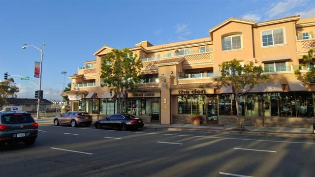 2744 Carlsbad Blvd, Carlsbad, CA 92008 (#190013057) :: Neuman & Neuman Real Estate Inc.
