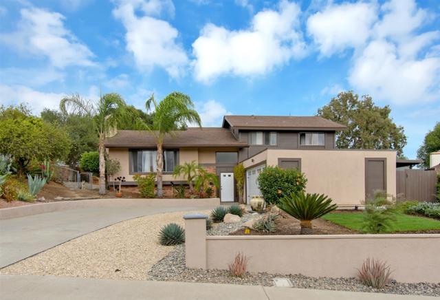 12815 Iola Way, Poway, CA 92064 (#190013063) :: Farland Realty