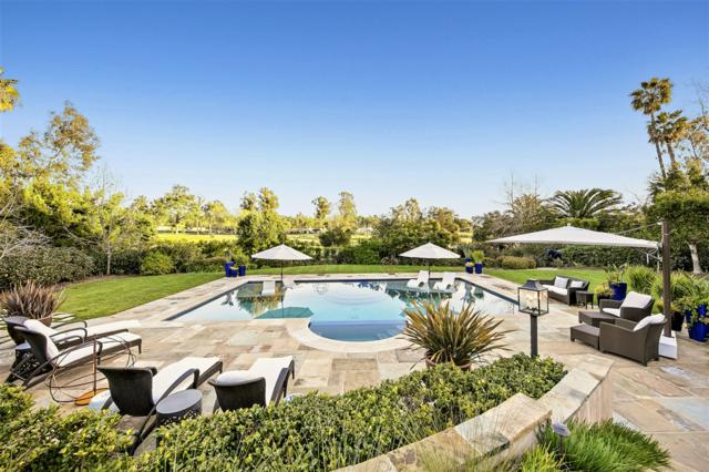 6221 Mimulus, Rancho Santa Fe, CA 92067 (#190013092) :: Coldwell Banker Residential Brokerage