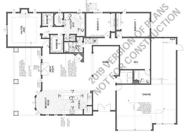 1500 Gamble Ln, Escondido, CA 92029 (#190013115) :: Neuman & Neuman Real Estate Inc.