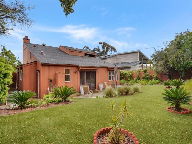 1726 Alta Vista Way, San Diego, CA 92109 (#190013152) :: Keller Williams - Triolo Realty Group