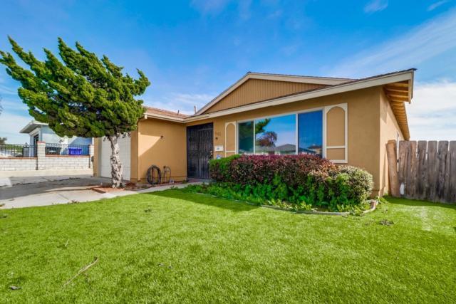 5621 Zircon, San Diego, CA 92114 (#190013158) :: The Yarbrough Group