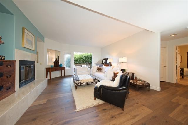 226 Orange Ave #103, Coronado, CA 92118 (#190013206) :: Neuman & Neuman Real Estate Inc.