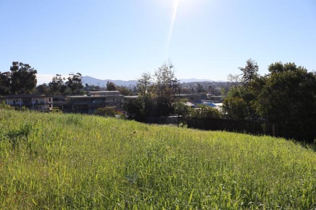 0000 Broadway #4, San Diego, CA 92114 (#190013242) :: Neuman & Neuman Real Estate Inc.