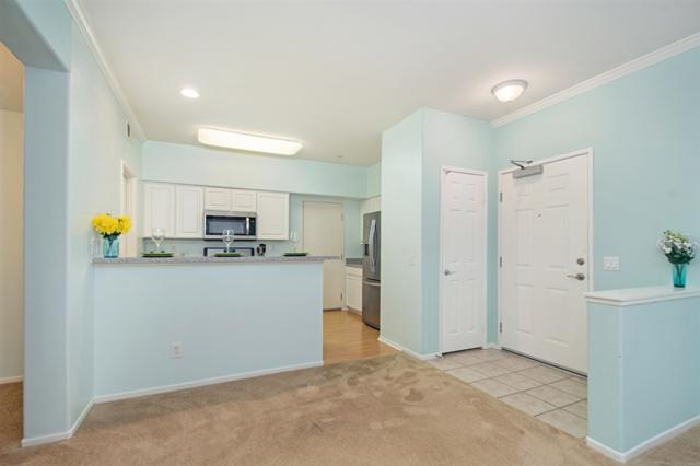12364 Carmel Country Rd C203, San Diego, CA 92130 (#190013263) :: Coldwell Banker Residential Brokerage