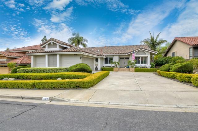 1157 Countrywood Lane, SHADOWRIDGE, CA 92081 (#190013298) :: Neuman & Neuman Real Estate Inc.