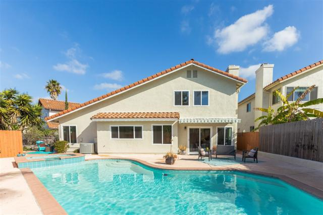 1619 Jerrilynn Place, Encinitas, CA 92024 (#190013308) :: Welcome to San Diego Real Estate