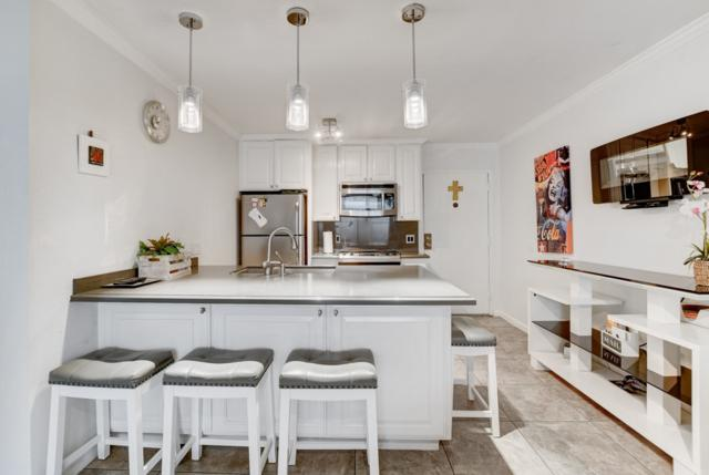 8022 Linda Vista Rd 1M, San Diego, CA 92111 (#190013316) :: Neuman & Neuman Real Estate Inc.