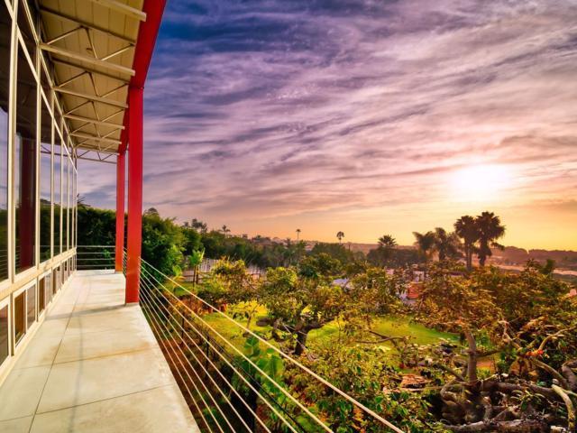 141 S Granados, Solana Beach, CA 92075 (#190013376) :: Be True Real Estate