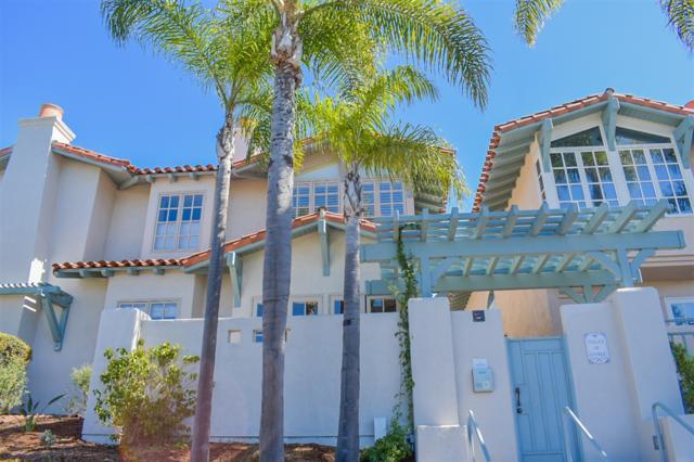 7715 Ivanhoe, La Jolla, CA 92037 (#190013386) :: Be True Real Estate