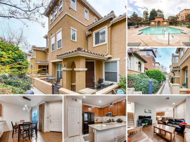 1604 Avery Road, San Marcos, CA 92078 (#190013391) :: eXp Realty of California Inc.