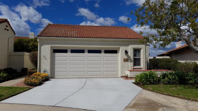 12866 Circulo Dardo, San Diego, CA 92128 (#190013396) :: Coldwell Banker Residential Brokerage