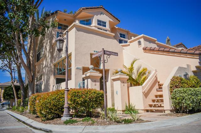 16002 Camino Deliciada, Rancho Santa Fe, CA 92091 (#190013403) :: Coldwell Banker Residential Brokerage