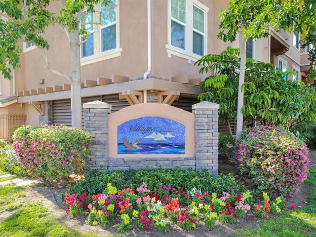 2778 Carlsbad  Blvd #209, Carlsbad, CA 92008 (#190013416) :: Neuman & Neuman Real Estate Inc.