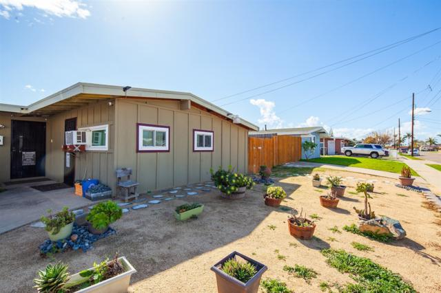 1025 Hemlock Ave, Imperial Beach, CA 91932 (#190013427) :: The Yarbrough Group