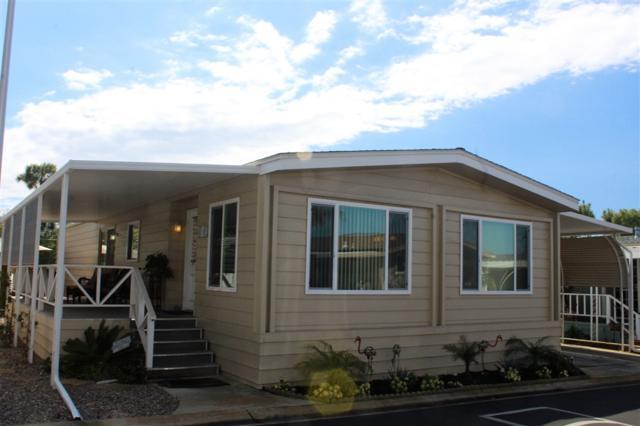7269 San Luis #244, Carlsbad, CA 92011 (#190013434) :: Farland Realty