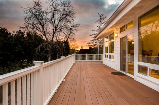 8655 Butte Street, La Mesa, CA 91941 (#190013455) :: Neuman & Neuman Real Estate Inc.