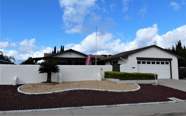 12360 Mantilla Rd, San Diego, CA 92128 (#190013468) :: Coldwell Banker Residential Brokerage