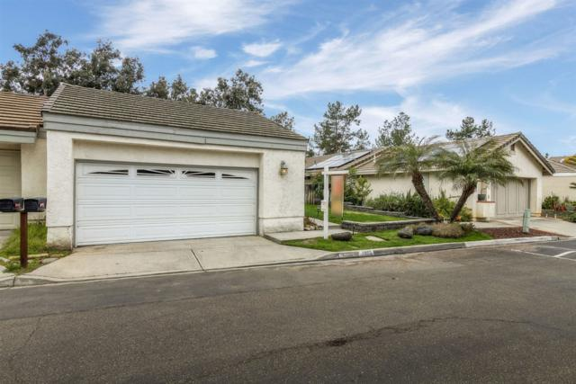 1855 Cathedral Glen, Escondido, CA 92029 (#190013496) :: Neuman & Neuman Real Estate Inc.