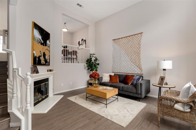 14670 Via Fiesta #4, San Diego, CA 92127 (#190013538) :: Welcome to San Diego Real Estate