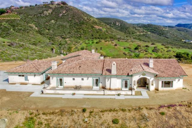 21219 Questhaven Rd, San Marcos, CA 92078 (#190013566) :: eXp Realty of California Inc.