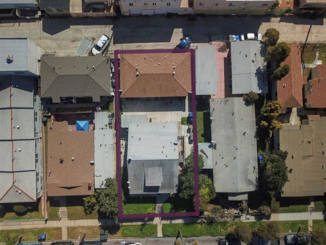 National City, CA 91950 :: Neuman & Neuman Real Estate Inc.