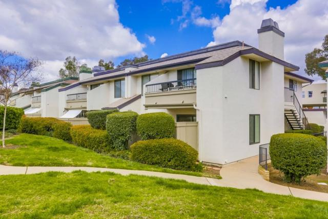 450 W Vermont Ave #1403, Escondido, CA 92025 (#190013603) :: The Yarbrough Group