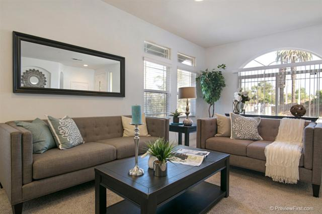 901 Brenna Hills Place, Escondido, CA 92025 (#190013614) :: Keller Williams - Triolo Realty Group