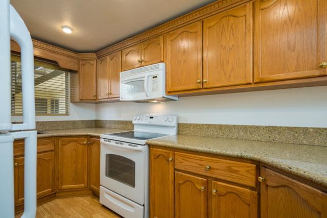 4095 Bonita Rd #107, Bonita, CA 91902 (#190013629) :: Ascent Real Estate, Inc.