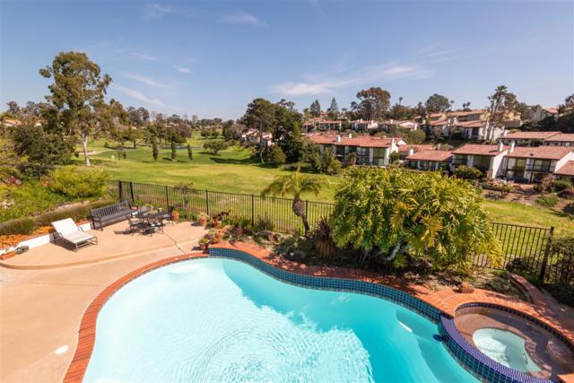320 Santa Helena, Solana Beach, CA 92075 (#190013633) :: Be True Real Estate