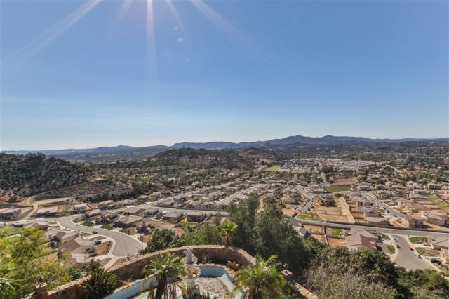 1939 Rincon Avenue, Escondido, CA 92026 (#190013697) :: Coldwell Banker Residential Brokerage