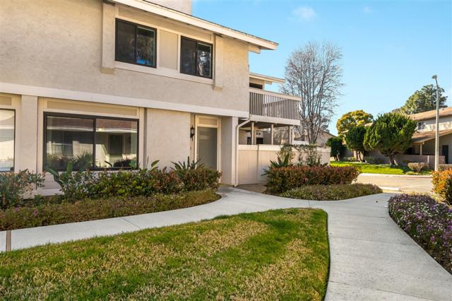 4027 Camino Lindo, San Diego, CA 92122 (#190013698) :: The Yarbrough Group