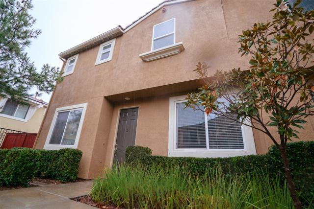 35843 Satterlie Lane #2, Murrieta, CA 92562 (#190013716) :: The Yarbrough Group