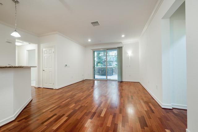 1465 C Street #3210, San Diego, CA 92101 (#190013744) :: Neuman & Neuman Real Estate Inc.