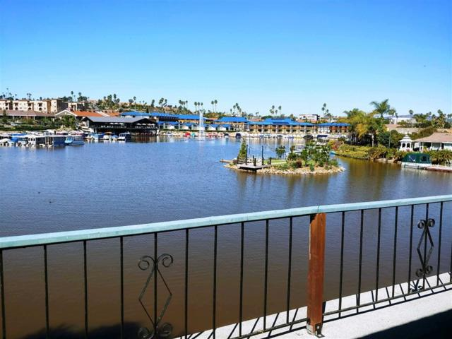 1496 La Linda Dr., San Marcos, CA 92078 (#190013765) :: Neuman & Neuman Real Estate Inc.