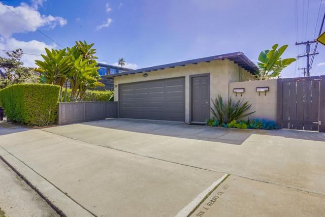 219 24th, Del Mar, CA 92014 (#190013793) :: Coldwell Banker Residential Brokerage