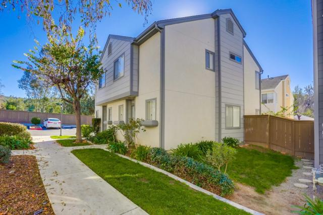 2287 Kings View Cir, Spring Valley, CA 91977 (#190013835) :: Coldwell Banker Residential Brokerage