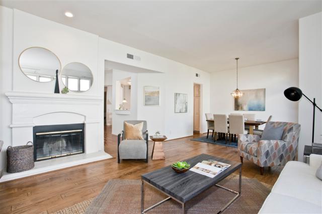 3120 Almahurst Row, San Diego, CA 92037 (#190013843) :: Neuman & Neuman Real Estate Inc.