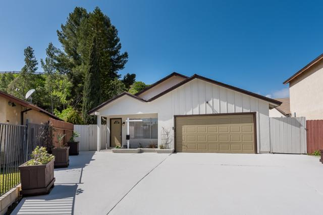 204 Parkbrook Pl, San Diego, CA 92114 (#190013855) :: Welcome to San Diego Real Estate
