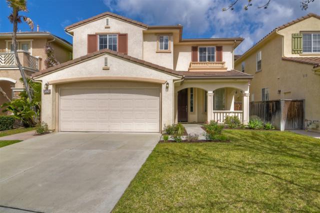 4524 Calle Mar De Armonia, San Diego, CA 92130 (#190013863) :: The Yarbrough Group