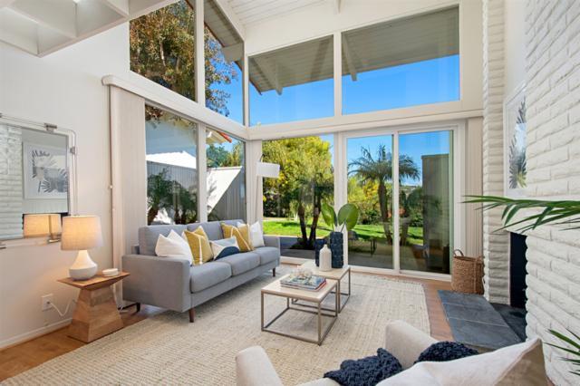 7083 Estrella De Mar Rd A, Carlsbad, CA 92009 (#190013881) :: Neuman & Neuman Real Estate Inc.