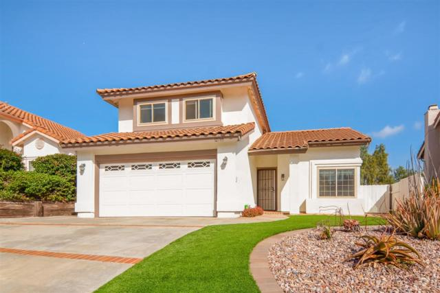 12795 Amaranth Street, San Diego, CA 92129 (#190013901) :: Pugh | Tomasi & Associates