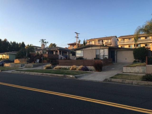 314 S Clementine St, Oceanside, CA 92054 (#190013905) :: Neuman & Neuman Real Estate Inc.