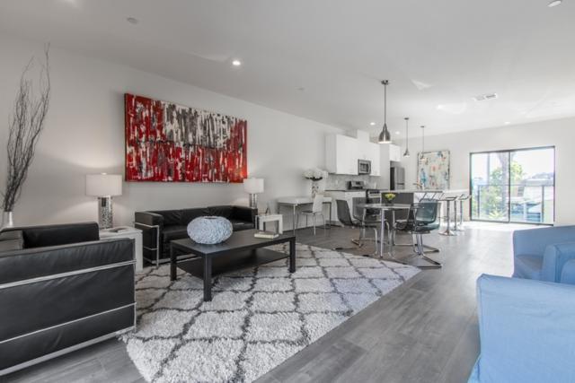 1935 Polk Avenue, San Diego, CA 92104 (#190013913) :: Cane Real Estate