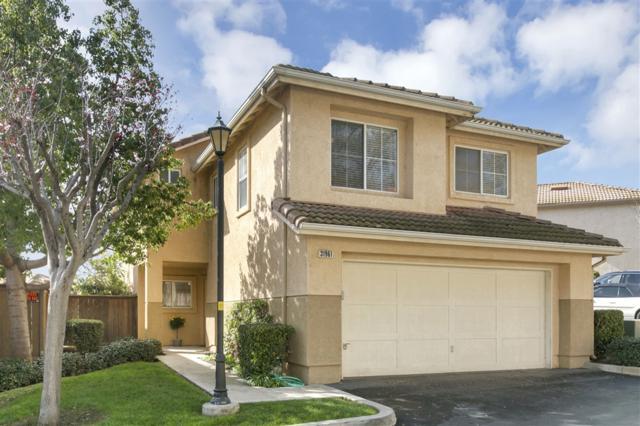 31961 Arlington Circle, Bonsall, CA 92003 (#190013914) :: Coldwell Banker Residential Brokerage