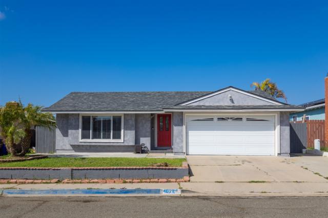 4072 Coleman Ave, San Diego, CA 92154 (#190013920) :: Neuman & Neuman Real Estate Inc.