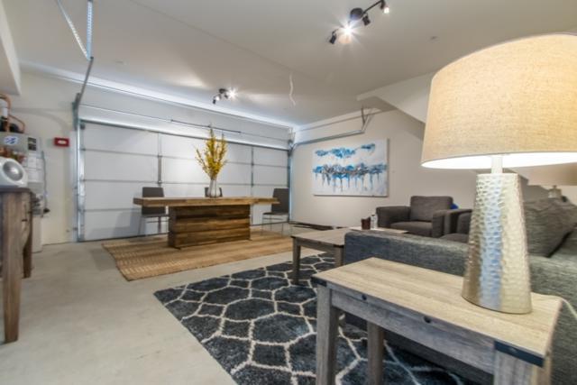 1945 Polk Avenue, San Diego, CA 92104 (#190013925) :: Cane Real Estate